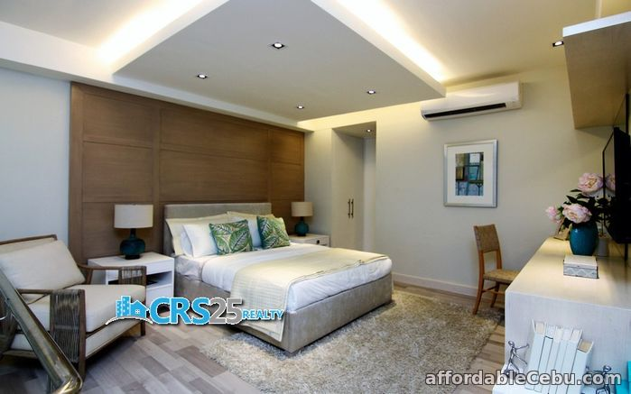 2nd picture of Base Line Premier Residential Condo in Cebu City For Sale in Cebu, Philippines