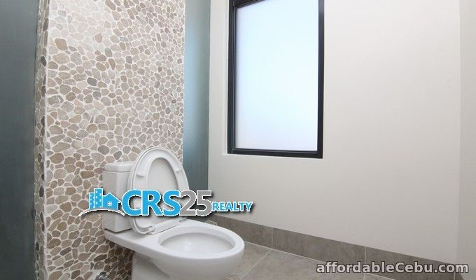 4th picture of Single detached house  4 bedrooms for sale in talamban cebu For Sale in Cebu, Philippines