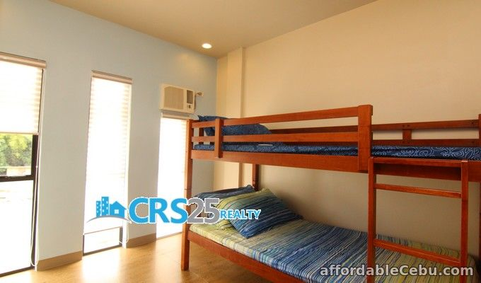 5th picture of house and lot for sale Casili Residences Consolacion For Sale in Cebu, Philippines