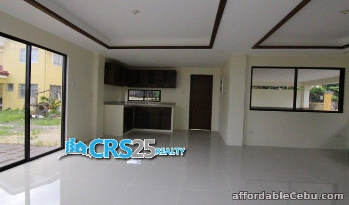 1st picture of Eastland Estate Single detached house for sale liloan For Sale in Cebu, Philippines