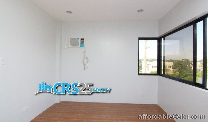 3rd picture of brandnew 3 bedroom house for sale in talamban For Sale in Cebu, Philippines