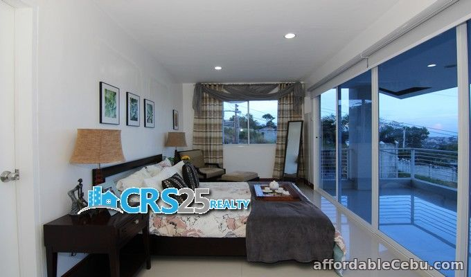5th picture of for sale house 5 bedrooms in Talisay cebu For Sale in Cebu, Philippines