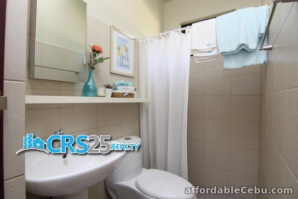 2nd picture of house and lot for sale in mandaue city cebu For Sale in Cebu, Philippines