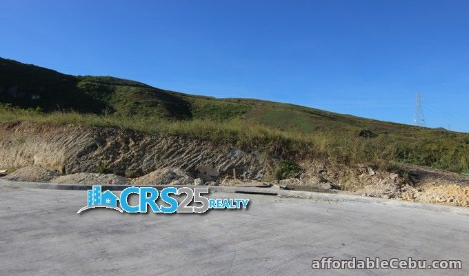 5th picture of Monterrazas de Cebu lot for sale For Sale in Cebu, Philippines