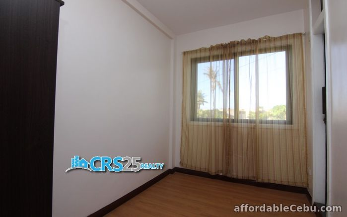 2nd picture of house for sale 5 bedrooms near airport mactan lapu-lapu For Sale in Cebu, Philippines