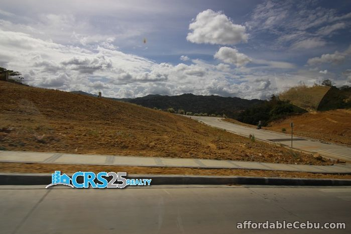 4th picture of Aboitiz land for sale in cebu For Sale in Cebu, Philippines