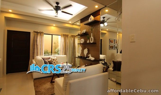 5th picture of Pristine Grove Townhouse for sale in cebu For Sale in Cebu, Philippines