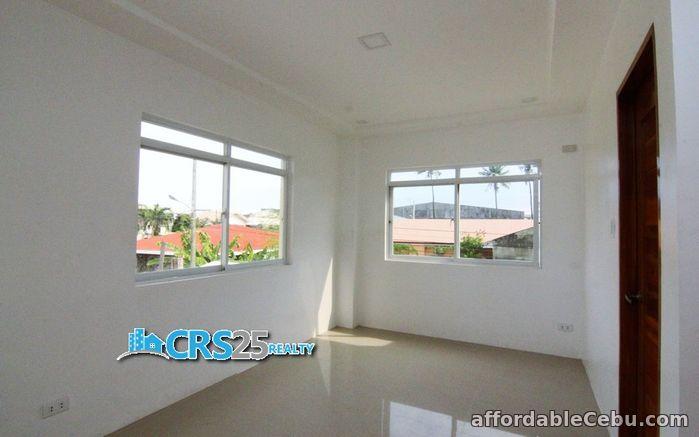 3rd picture of Oakwood Residences Townhouse  Mandaue Cebu For Sale in Cebu, Philippines