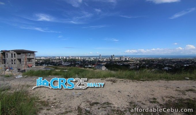 2nd picture of lot for sale in Monterrazas de cebu For Sale in Cebu, Philippines