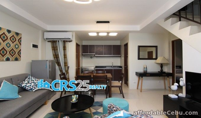5th picture of house and lot for sale in talisay with Clubhouse For Sale in Cebu, Philippines