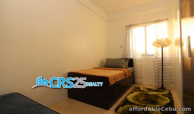 3rd picture of 4 bedrooms house 2 storey duplex for sale in talisay cebu For Sale in Cebu, Philippines
