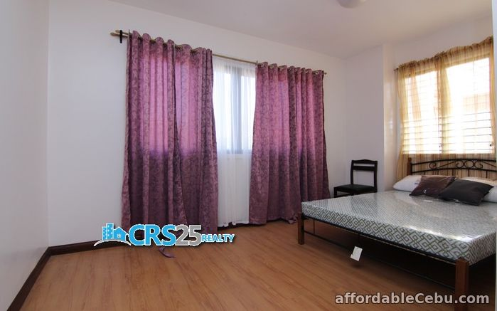 1st picture of For sale 5 bedrooms near Mactan Doctors Hospital For Sale in Cebu, Philippines