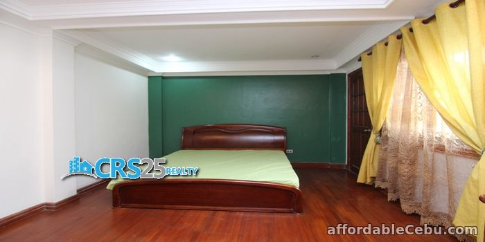 5th picture of 5 bedrooms 2 storey  house for sale in cebu For Sale in Cebu, Philippines