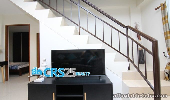 4th picture of 4 bedrooms single detached house and lot for sale in Talisay For Sale in Cebu, Philippines