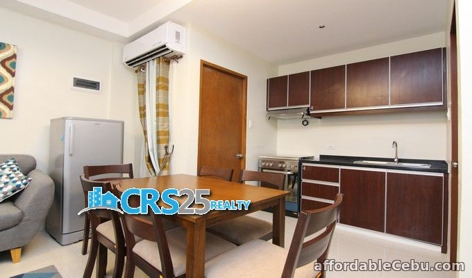 3rd picture of 2 storey duplex house and lot for sale in talisay For Sale in Cebu, Philippines