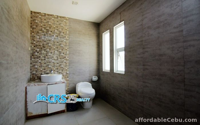 4th picture of Oakwood Residences Townhouse  Mandaue Cebu For Sale in Cebu, Philippines