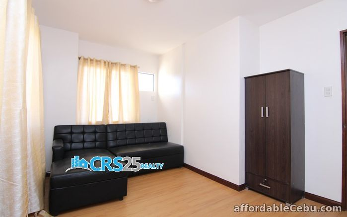 4th picture of For sale 5 bedrooms near Mactan Doctors Hospital For Sale in Cebu, Philippines