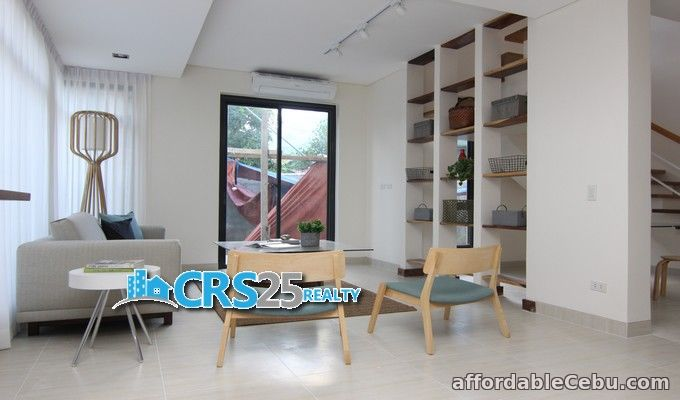 4th picture of House in Talamban cebu for sale For Sale in Cebu, Philippines
