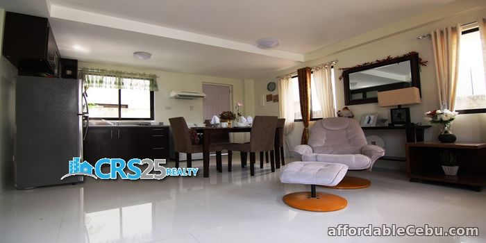 4th picture of Northfields homes Mandaue  house and lot for sale For Sale in Cebu, Philippines