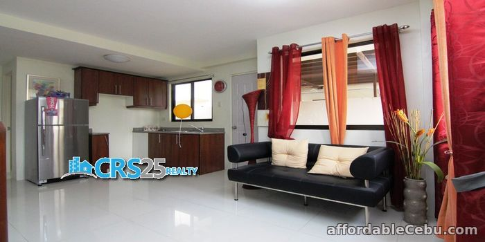 5th picture of Northfields homes Mandaue  house and lot for sale For Sale in Cebu, Philippines