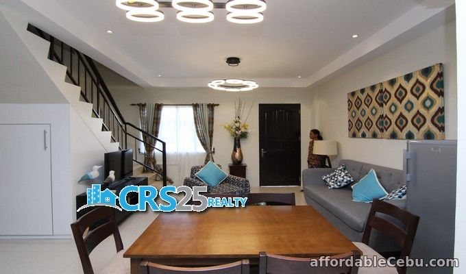 5th picture of 4 bedrooms single detached house and lot for sale in Talisay For Sale in Cebu, Philippines