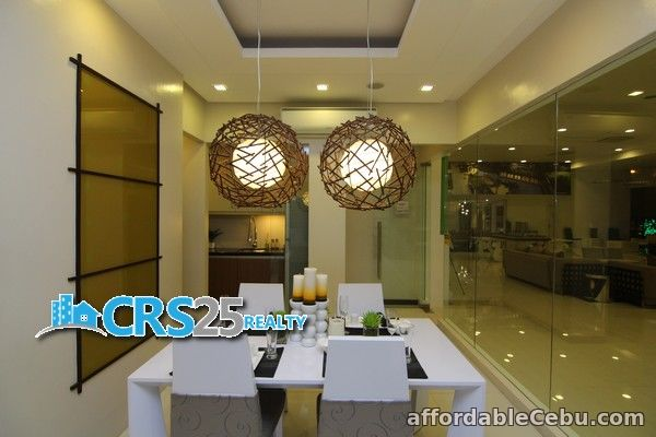 4th picture of One pacific  residences one bedroom for sale in cebu For Sale in Cebu, Philippines