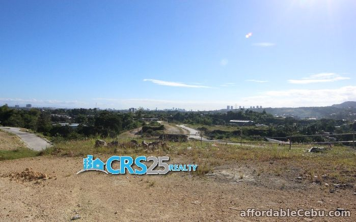 5th picture of Lot for sale at the French Highlands Cebu For Sale in Cebu, Philippines