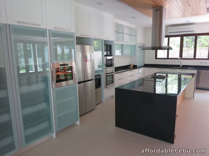 4th picture of Brand New Ayala Alabang House for Sale For Sale in Cebu, Philippines