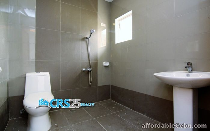 1st picture of Oakwood Subdivision House and Lot for Sale in Mandaue Cebu For Sale in Cebu, Philippines
