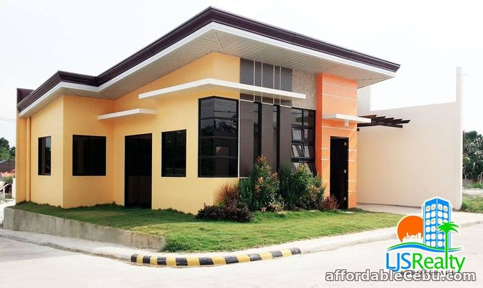 2nd picture of Lazanthville Subdivision Liloan For Sale in Cebu, Philippines