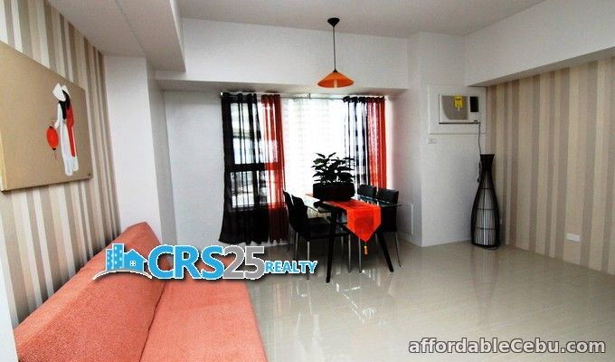 3rd picture of 2 bedrooms condo for sale in calyx cebu For Sale in Cebu, Philippines