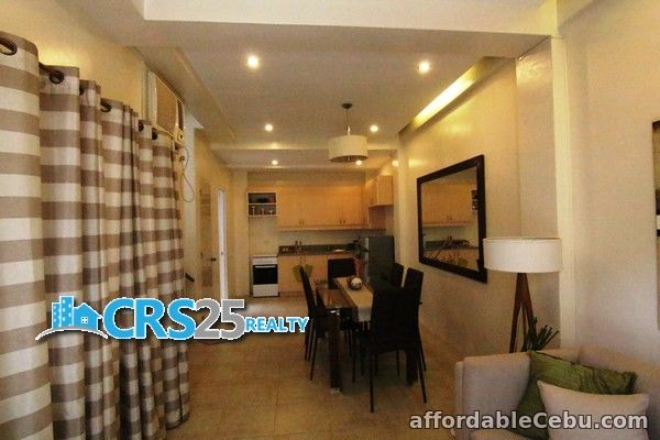 1st picture of 3 storey house single detached 5 bedrooms for sale For Sale in Cebu, Philippines