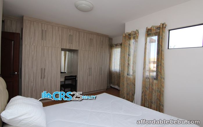2nd picture of For sale 5 bedrooms near Mactan Doctors Hospital For Sale in Cebu, Philippines