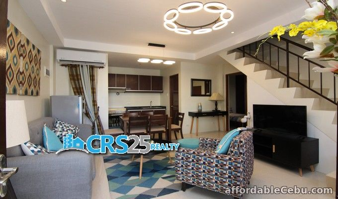 3rd picture of 4 bedrooms single detached house and lot for sale in Talisay For Sale in Cebu, Philippines