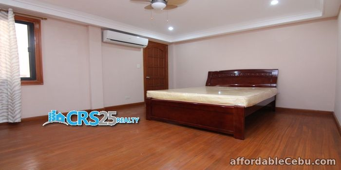 1st picture of 5 bedrooms 2 storey  house for sale in cebu For Sale in Cebu, Philippines