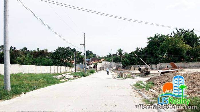4th picture of Lazanthville Subdivision Liloan For Sale in Cebu, Philippines