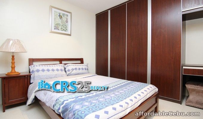 2nd picture of house and lot for sale in talisay with Clubhouse For Sale in Cebu, Philippines