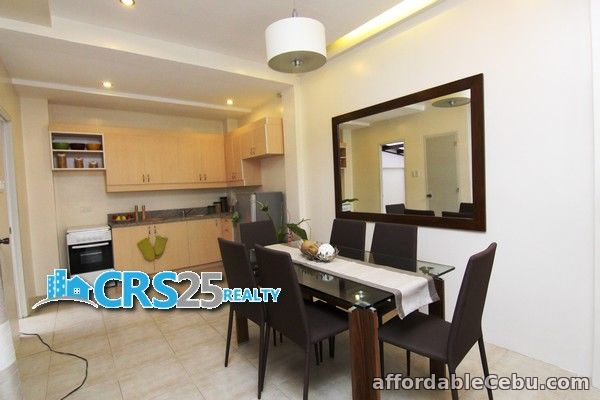 3rd picture of single Detached house 5 bedrooms for sale in cebu For Sale in Cebu, Philippines