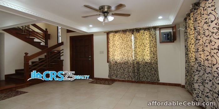 3rd picture of 5 bedrooms 2 storey  house for sale in cebu For Sale in Cebu, Philippines