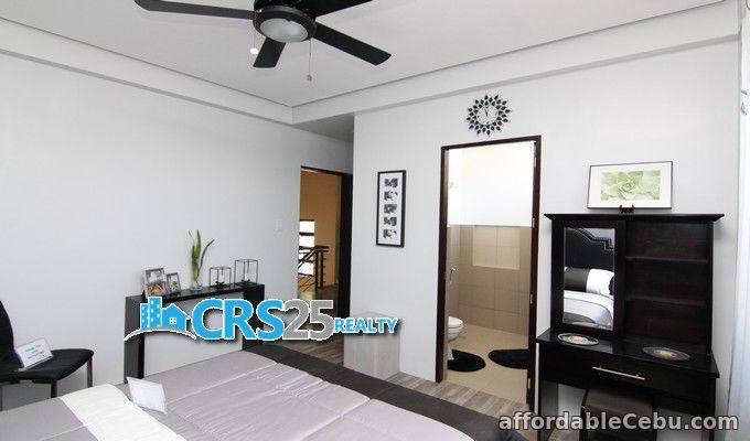 2nd picture of Pristine grove house and lot for sale in cebu For Sale in Cebu, Philippines