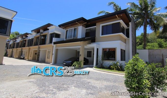 4th picture of Pristine grove house and lot for sale in cebu For Sale in Cebu, Philippines