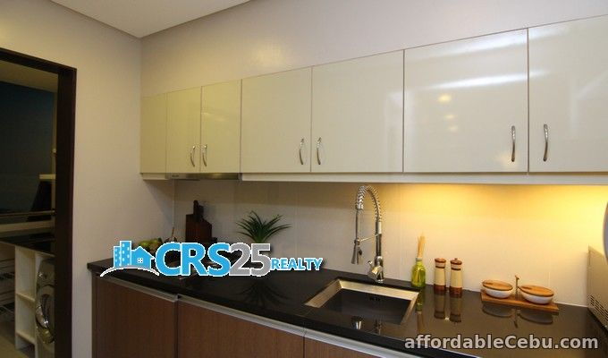 1st picture of condo for sale 2 bedrooms near Air port mactan lapu-lapu For Sale in Cebu, Philippines