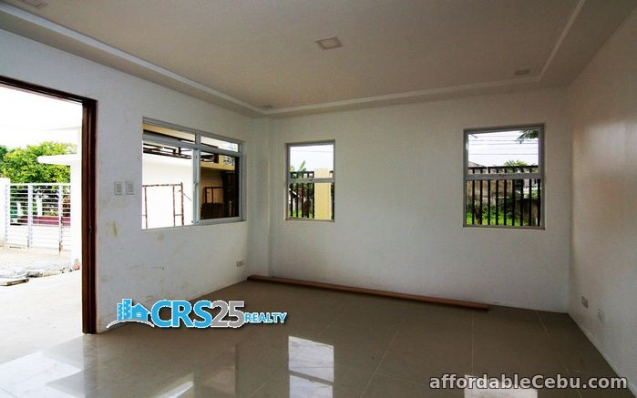 5th picture of Oakwood Residences Townhouse  Mandaue Cebu For Sale in Cebu, Philippines