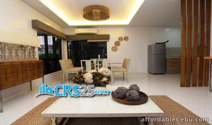 5th picture of 3 bedrooms house for sale at the Ridges homes cebu For Sale in Cebu, Philippines