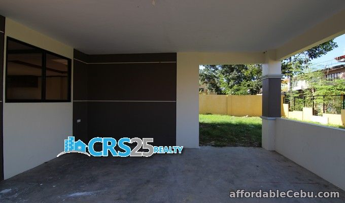 2nd picture of house and lot for sale in liloan with 2 car garage For Sale in Cebu, Philippines