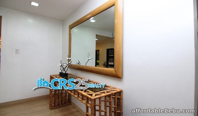 3rd picture of 3 bedrooms house for sale at the Ridges homes cebu For Sale in Cebu, Philippines