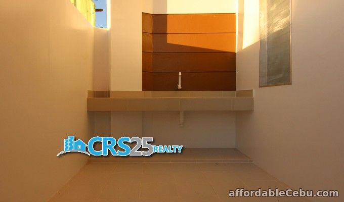 1st picture of 4 bedrooms house 2 storey duplex for sale in talisay cebu For Sale in Cebu, Philippines
