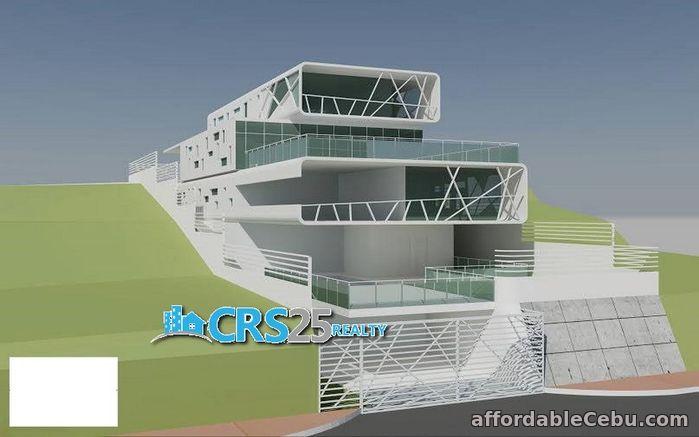 2nd picture of Maria Luisa Estate Park Development cebu For Sale in Cebu, Philippines