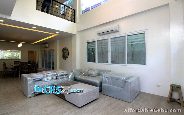 2nd picture of House for Sale in Maria Luisa Cebu with 4 Bedrooms For Sale in Cebu, Philippines