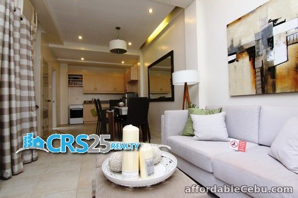 4th picture of 3 storey house single detached 5 bedrooms for sale For Sale in Cebu, Philippines